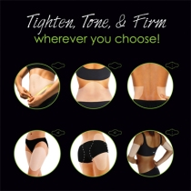 002_UltimateBodyApplicator_WaystoWear