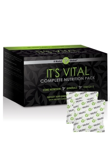 It's%20Vital%20Complete%20Nutrition%20Pack%201-31-13