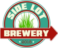 Side Lot Logo